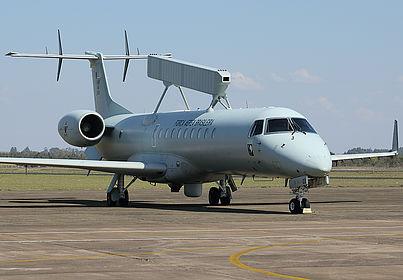 fab6703-fora-area-brasileira-brazilian-air-force-embraer-e-99-emb-145sa_PlanespottersNet_33841...jpg
