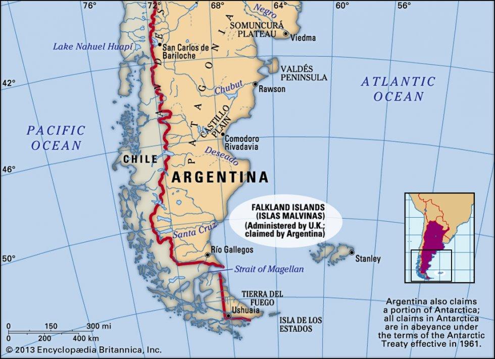 Falkland-Islands.jpg