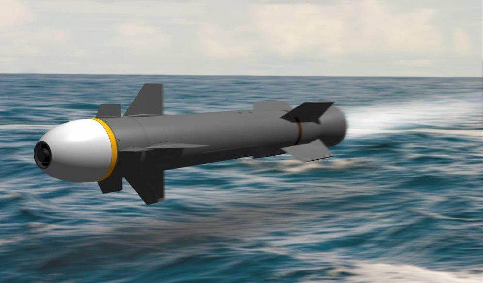 FASGW-anti-ship-missile-mbda.jpg