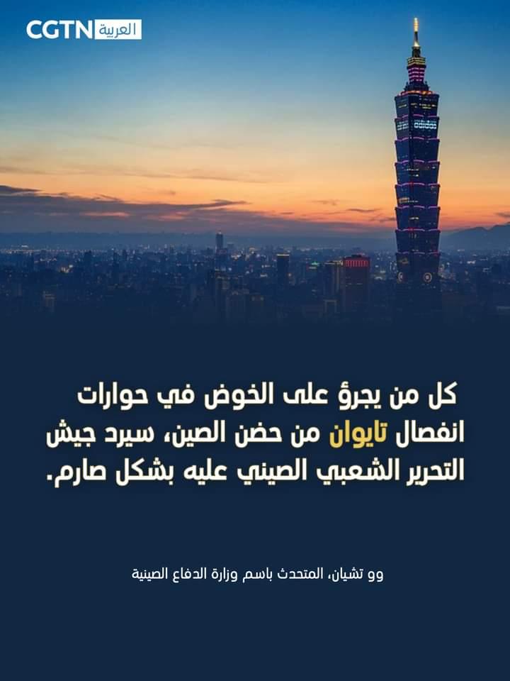 FB_IMG_1623713202369.jpg