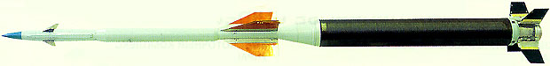 FCFC5636-BFE5-44BE-AD0F-F634430A4B5B.jpeg