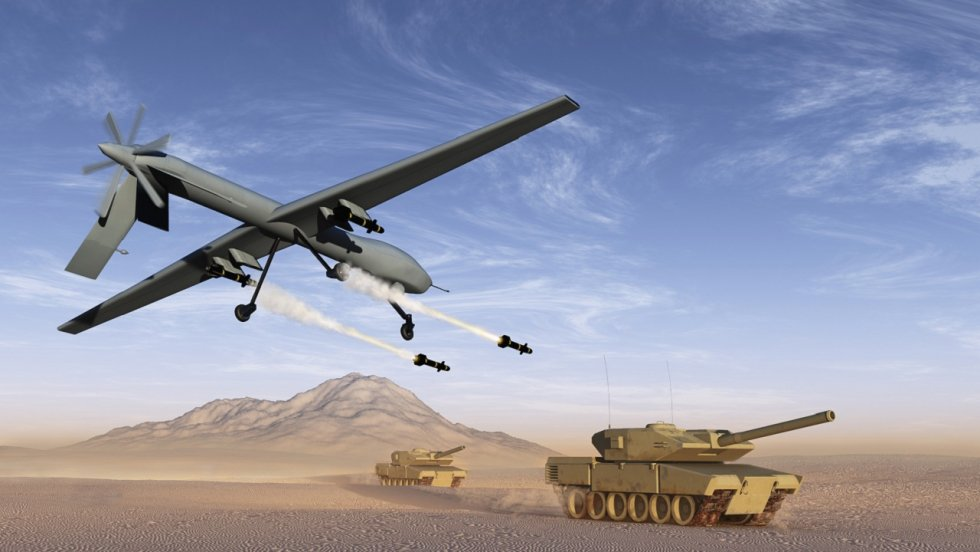 Feature-Image-Russias-top-long-range-attack-drones.jpg