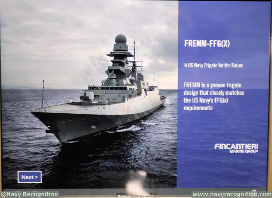 FFG-X_frigate_contenders_Fincantieri_FREMM_1_SNA_2018.jpg
