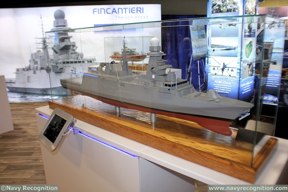 FFG-X_frigate_contenders_Fincantieri_FREMM_2_SNA_2018.jpg