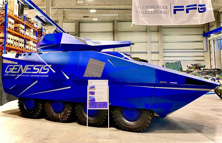 FFG_from_Germany_unveils_Genesis_8x8_armored_vehicle_with_hybrid_diesel-electric_drive_system_...jpg