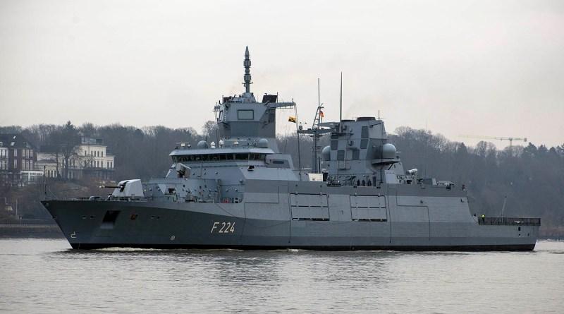 FGS-Sachsen-Anhalt-F224.jpg