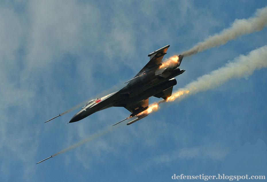 fighter-plane-live-ammunition-drill.jpg