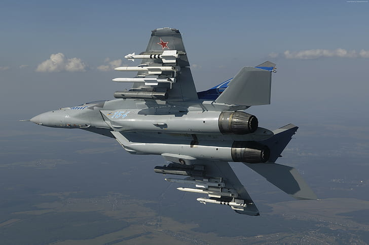 fighter-russian-army-mig-35-wallpaper-preview.jpg