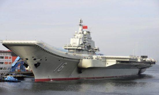 FILE-China-Aircraft_phil9-ap-550x330.jpg