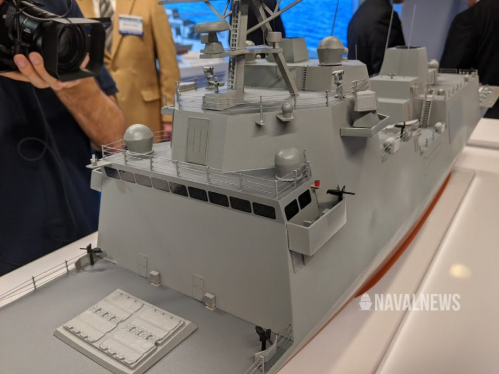 Fincantieris-FREMM-Wins-US-Navy-FFGX-Frigate-Competition-2-1024x768.jpg