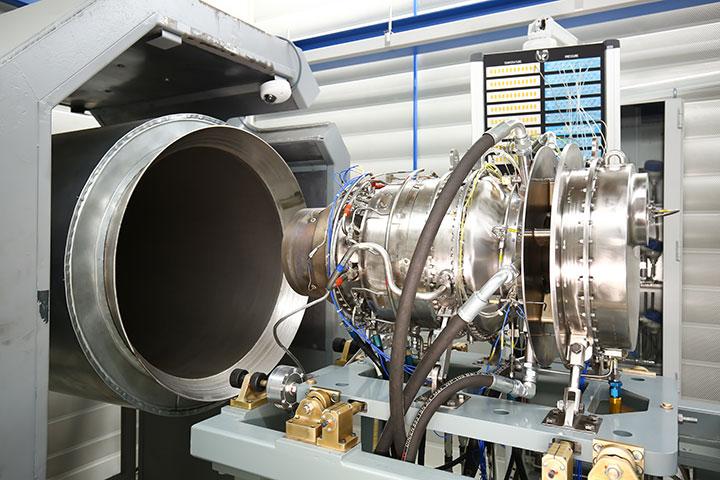 First-ignition-of-TS-1400-Turboshaft_edit.jpg