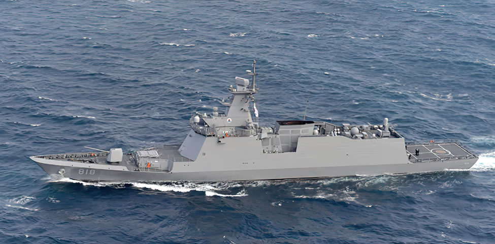 first-ship-in-class-ROKS-Daegu-FFG-818-FFX-Batch-II.jpg