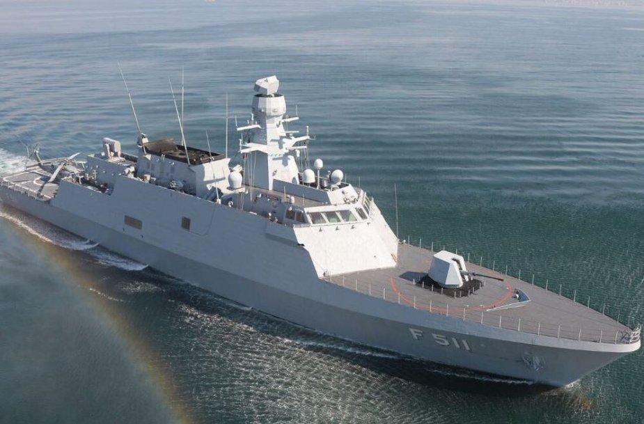 First_MILGEM_Corvette_under_construction_for_Pakistan_Navy_925_001.jpg