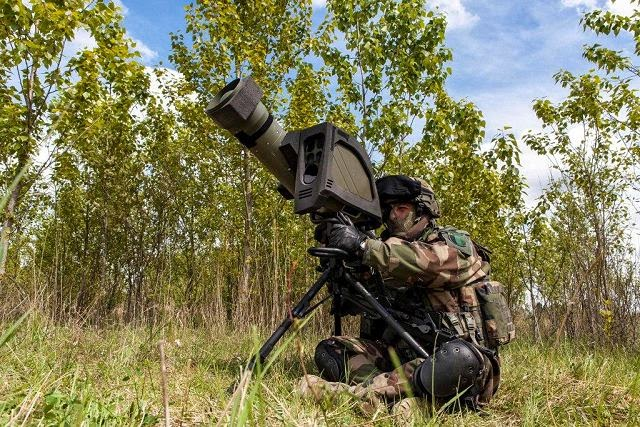 First_successful_firing_MBDA_MMP_Medium_Range_Missile_by_the_French_Army_Defence_Procurement_6...jpg
