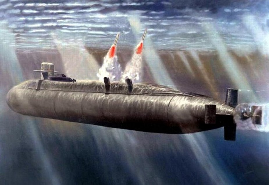 First_test_of_Chinese_new_JL-3_submarine-launched_ballistic_missile_2.jpg