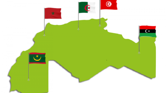 flag-magrheb-700x394.png