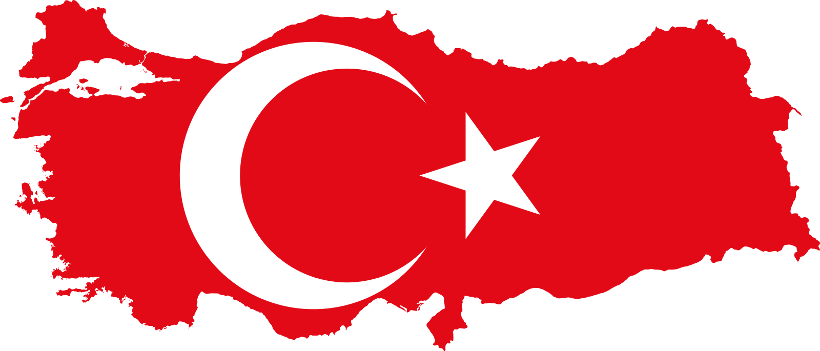 Flag-map_of_Turkey.svg.png