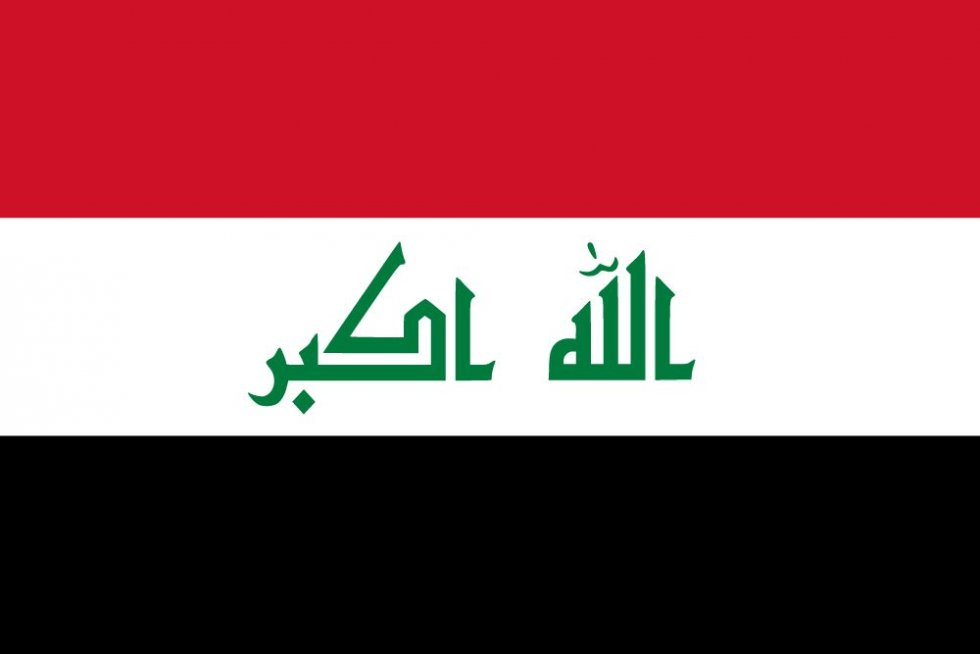 flag-of-iraq.jpg