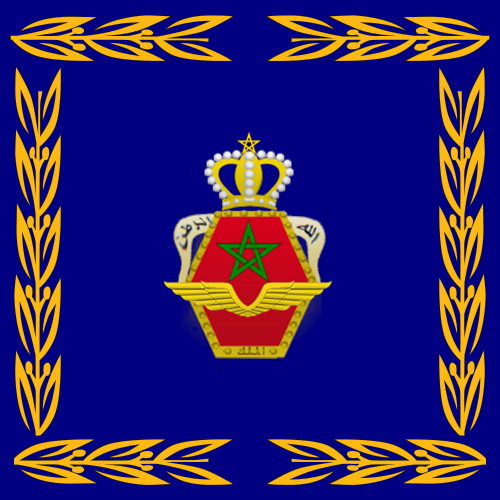 Flag_of_the_Royal_Moroccan_Air_Force.png