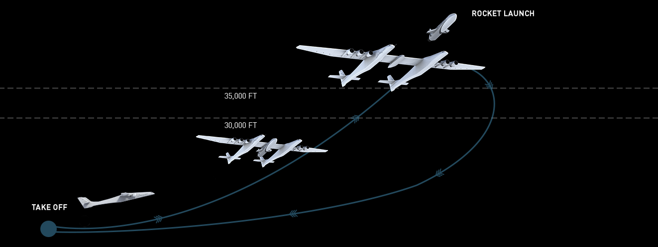 flight-plan-background.png