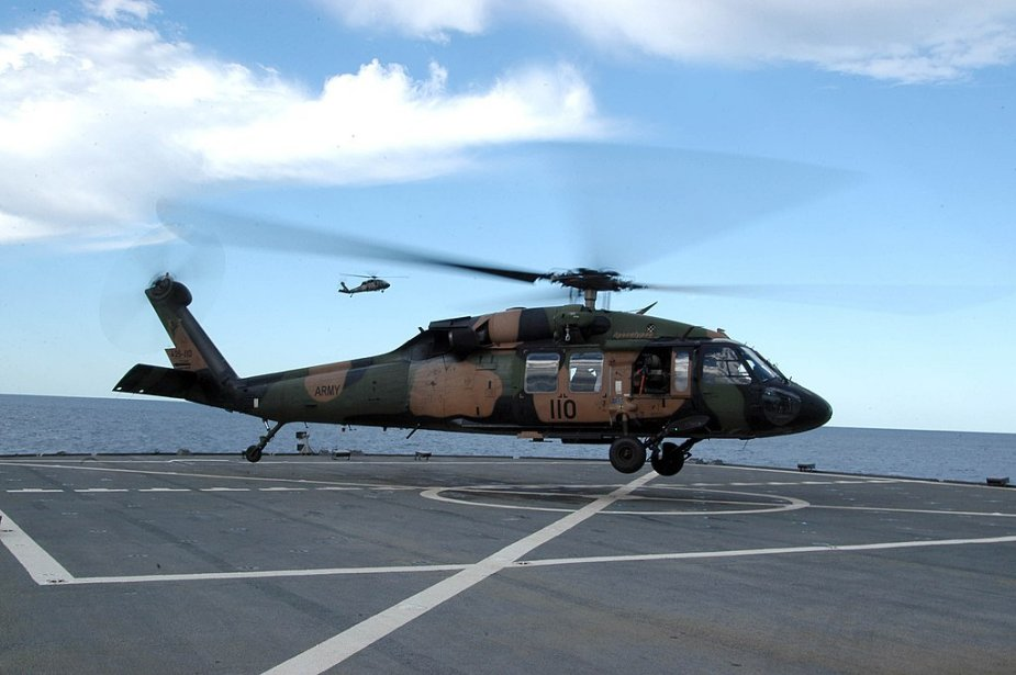Flight_Tests_Of_Turkish_T-70_Helicopters_In_2020_925_001.jpg