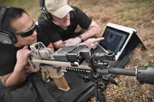 FN-Expert-Live-Action-300x200.jpg
