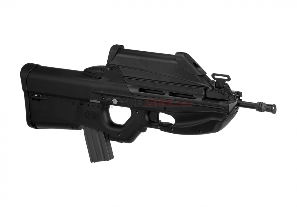 FN-F2000-S-AEG-Black-G-G-az27506large1.png