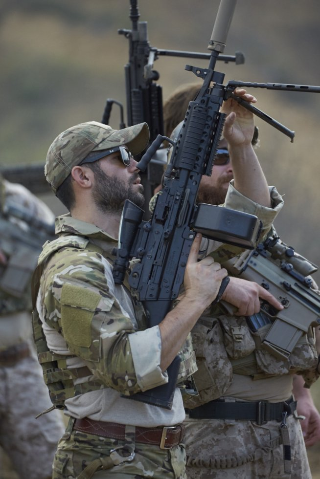 FN-M249-SAW-Scenario-1.jpg