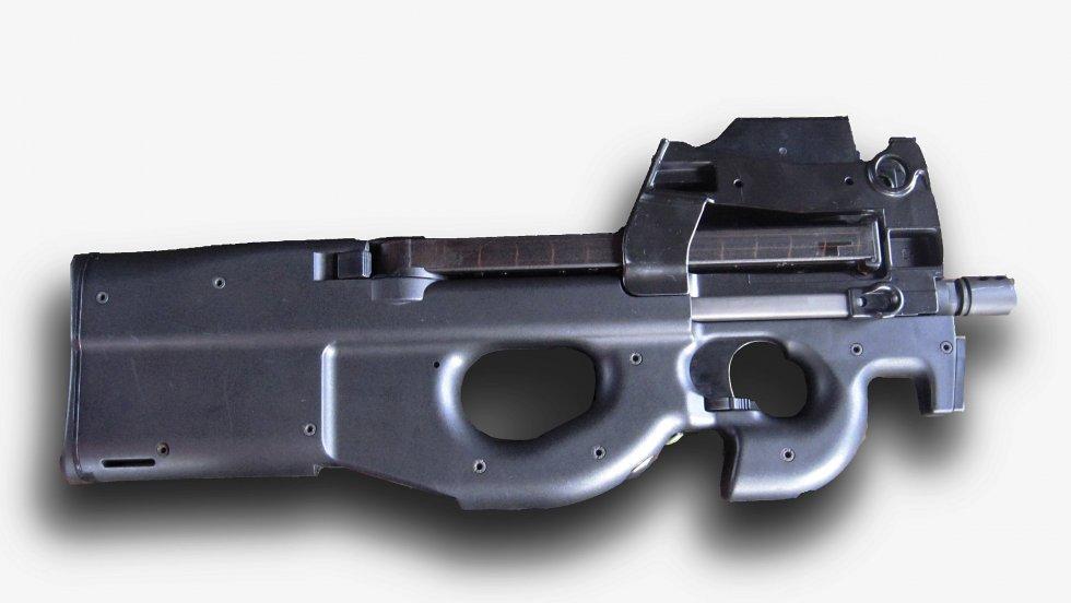 FN-P90_2.jpg