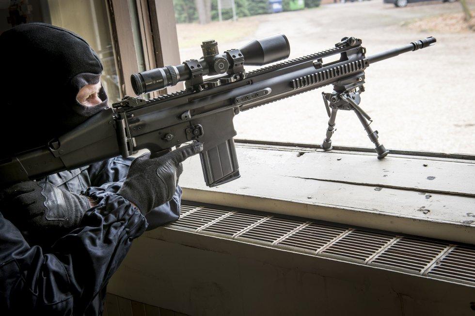 FN-SCAR-H-PR-Precision-Rifle-Action-©-FN-Herstal-Belgium.jpg