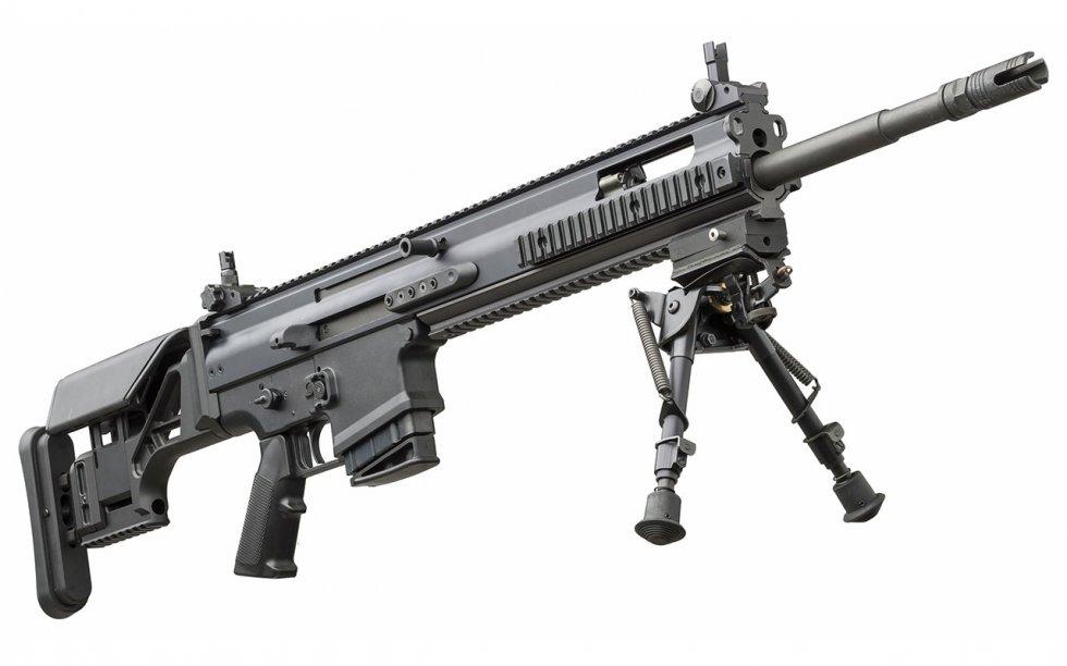 FN-SCAR-H-TPR-Noir-20-pouces-10-cps-5-1280x800.jpg