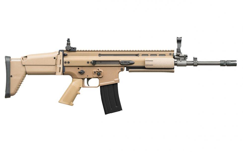 FN-SCAR-L-STD-FDE-5-1280x800.jpg