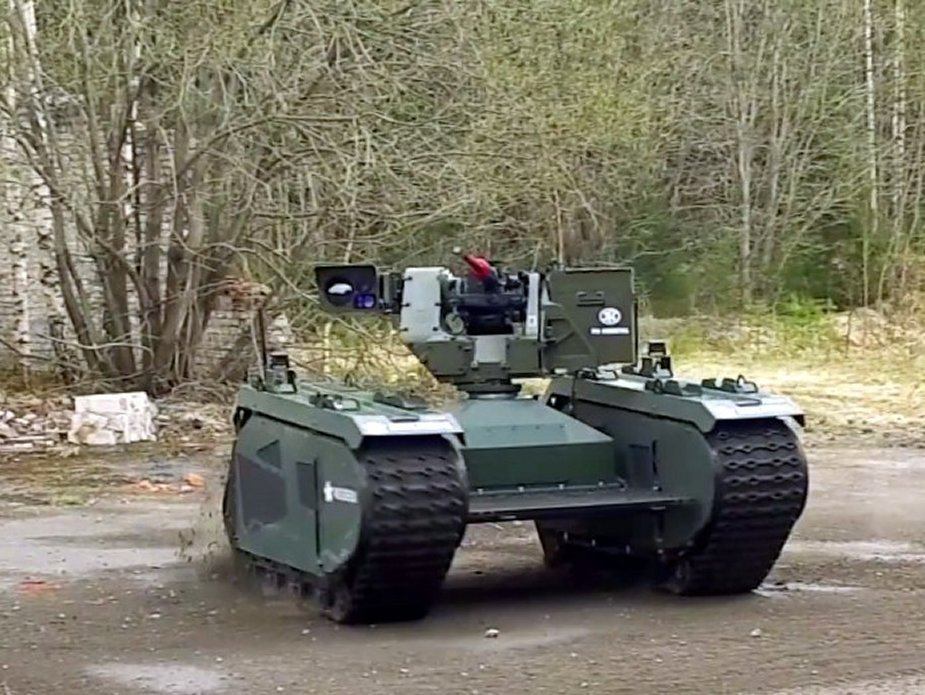 FN_Herstal_and_Milrem_Robotics_deploy_weaponized_THeMIS_UGV_at_Estonian_military_exercise_2.jpg