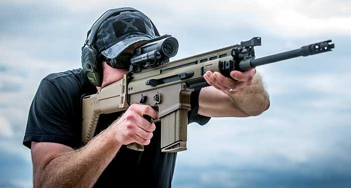 FN_SCAR_17-700x375.jpg
