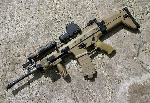 FN_SCAR_L_by_Drake_UK_large.jpg