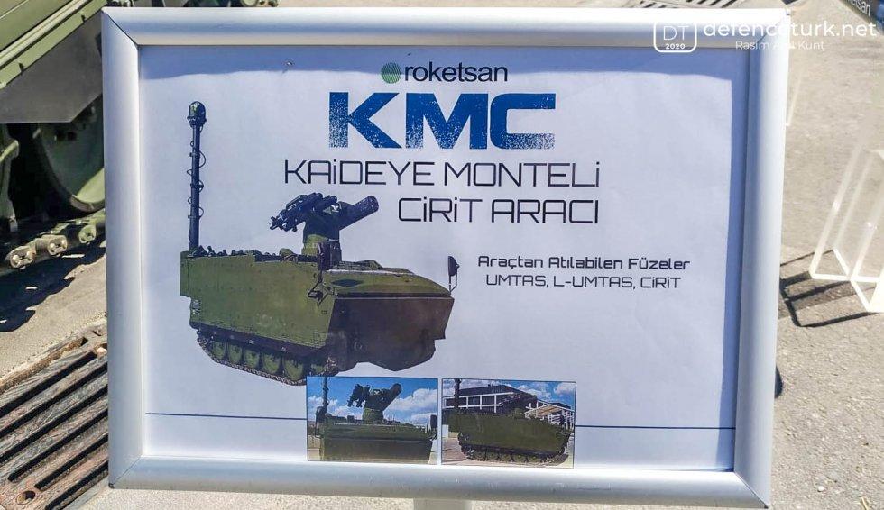 FNSS-KAPLAN-10-Kaideye-Monteli-Cirit-Roketsan-2sa.jpg