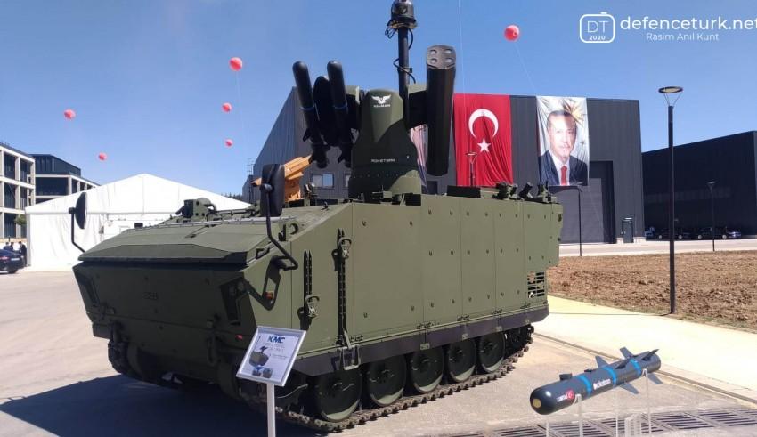 FNSS-KAPLAN-10-Kaideye-Monteli-Cirit-Roketsan-s-850x491.jpg