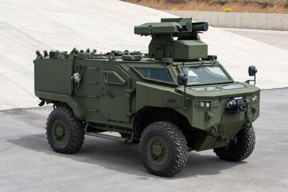 FNSS-PARS-4x4-ATV_01.jpg