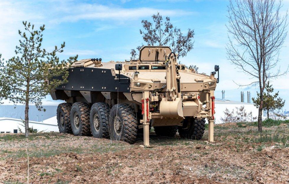 FNSS_PARS-III-8x8-Field-Engineering-Vehicle_03.jpg
