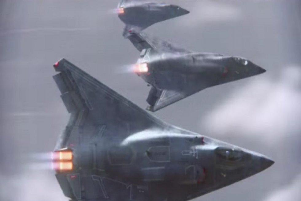 força-aerea-1024x683.jpg