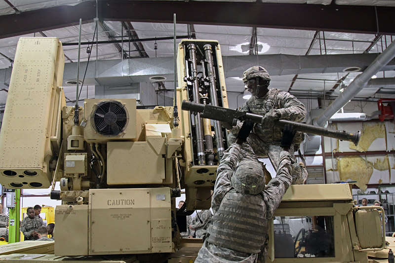 Fort-Campbell-Lifeliners-compete-to-be-best-Stinger-2.jpg