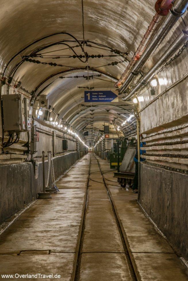 fort-schoenenbourg-maginot-line-tunnel-ligth-railway-poster-stock-photo-wallpaper-world-war-2.jpg