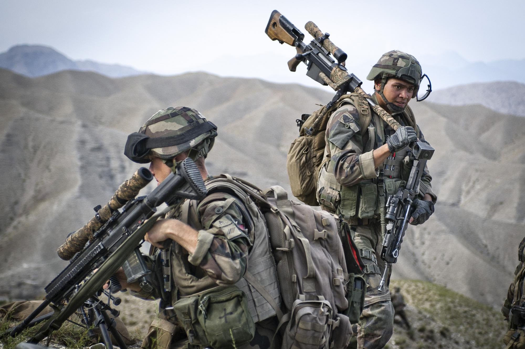 French-Army.jpg