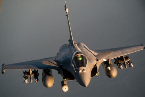French-government-approves-Rafale-F4-upgrades.jpg