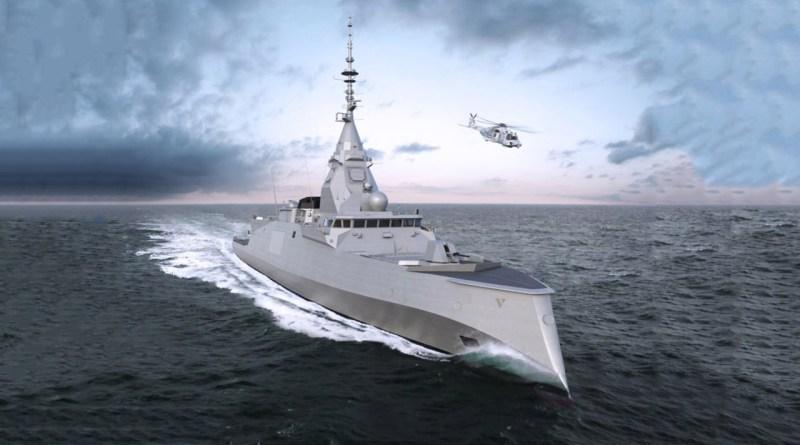 French-Navy-FDI-Frigate.jpg