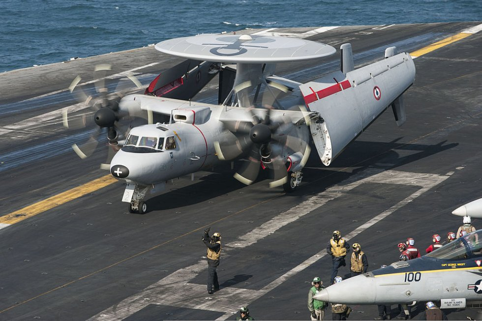 french-navy-to-procure-e-2d-aew-system.jpg