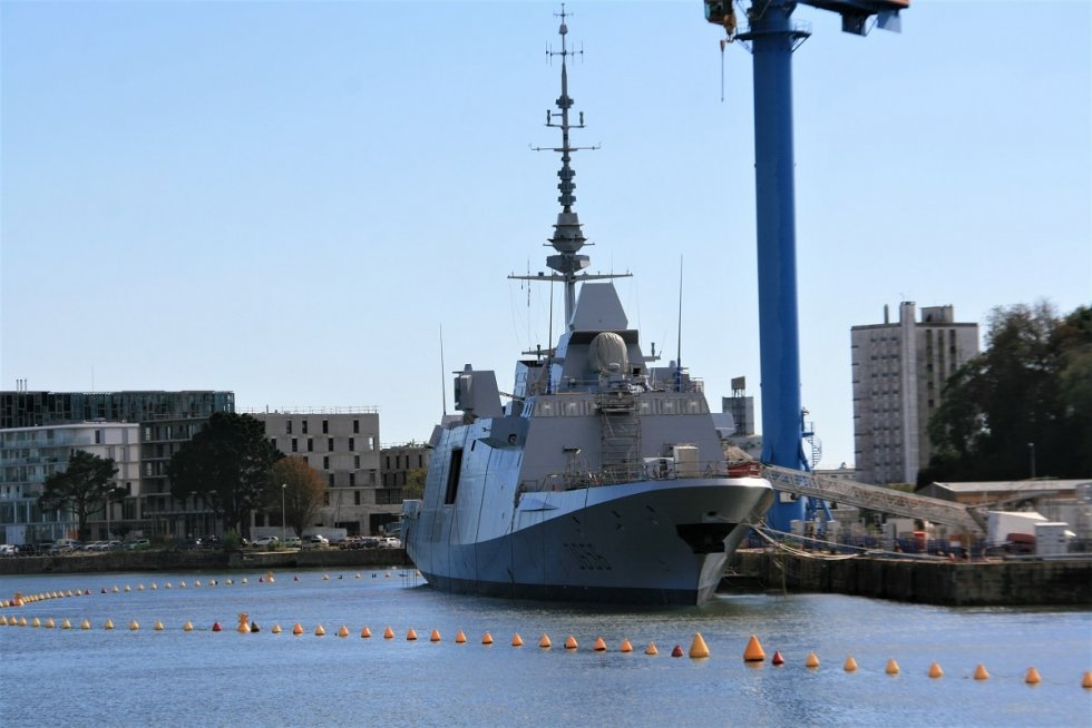 French-Navys-First-FREMM-DA-Alsace-1.jpg