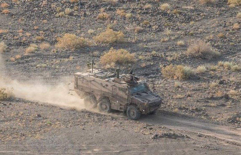 French_army_testing_Griffon_multirole_armored_vehicles_in_Djibouti.jpg