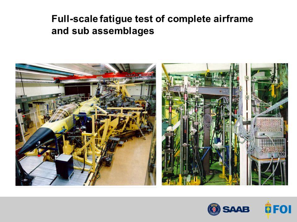 full-scalefatiguetestofcompleteairframe.jpg
