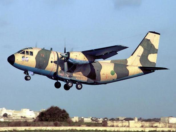 G222_libya.jpg